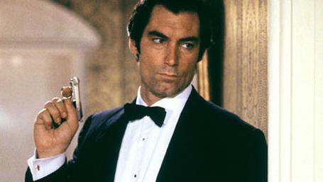 Is-it-just-me-or-is-timothy-dalton-the-best-bond-117185-470-75_medium