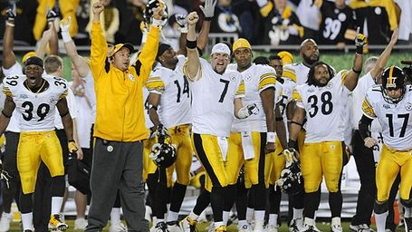 Nfl_g_steelerscelebration_576_medium