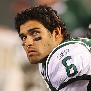 Mark_sanchez_no_beard114659--300x300_medium