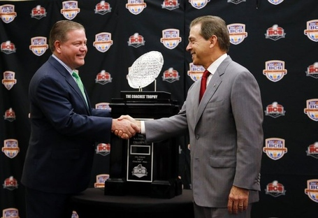 Nick-saban-brian-kelly_medium