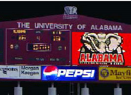 Fb-scoreboard_medium