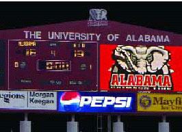 Fb-scoreboard_medium