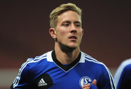 Lewis-holtby_0_medium