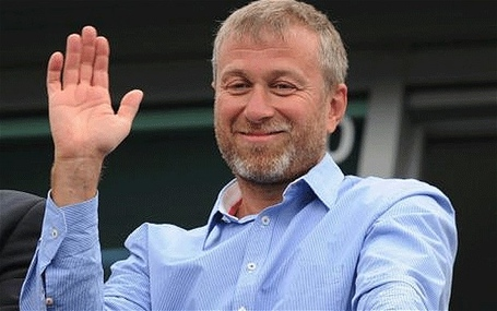 Roman-abramovich_a_2406067b_medium