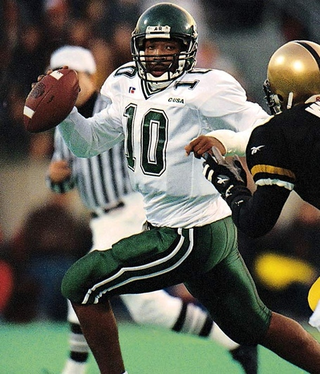 1998-tulane-shaun-king-05776064_medium