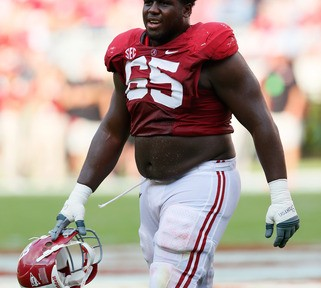 Chance-warmack-321x288_medium