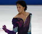 johnny_weir