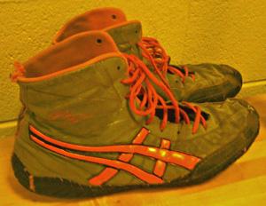 AKshoes300