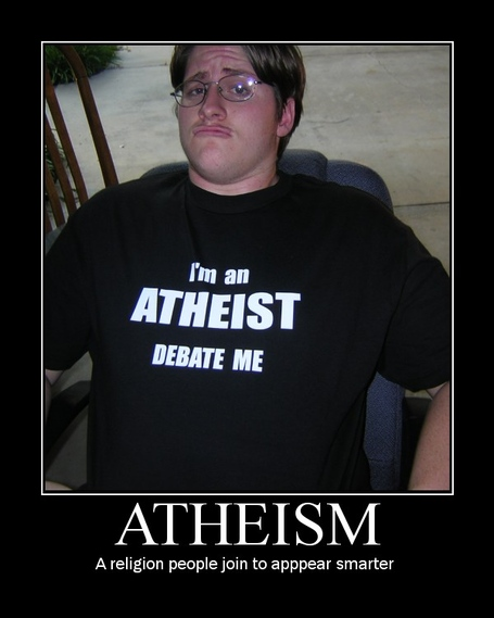 Atheist-idiot_medium