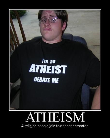 Atheist-idiot_medium