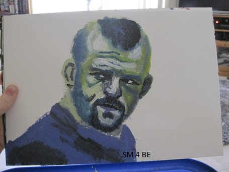 Chuck_liddell_progress_shot_number_3_by_aghatha03-d5r8ea9_medium
