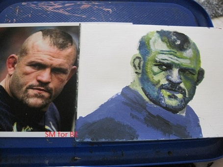 Chuck_liddell_progress_shot_number_4_by_aghatha03-d5r8ecn_medium