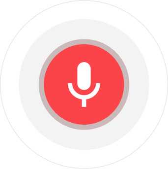 N4-google-voice_medium