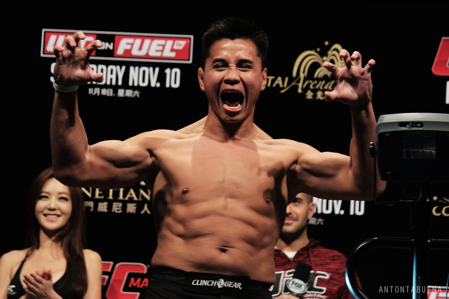 http://cdn3.sbnation.com/imported_assets/1390031/Cung_Le_weigh_in_gallery_post.jpg
