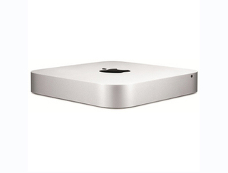 Apple-mac-mini-late-2012-fusion-drive_doorway_showcase_item_medium