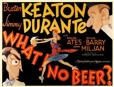 What___no_beer_poster_-_buster_keaton_-_jimmy_durante_medium