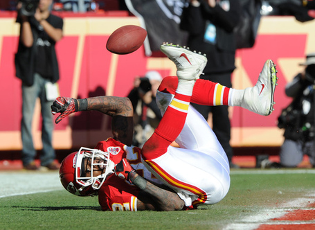 Dwayne_bowe_oakland_raiders_v_kansas_city_9nfpsbcn4mwl_medium