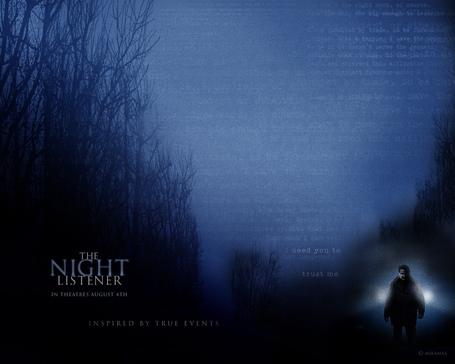 The-night-listener-movie-wallpaper-004_medium