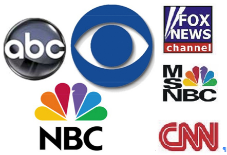 Tv-news-logos_medium