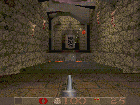 Quake_review1_medium