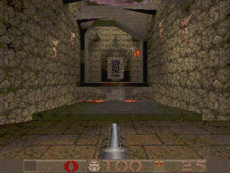 Quake_review1_medium