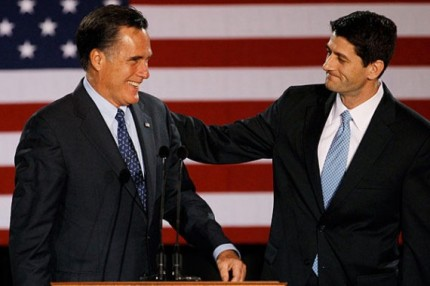 Romneyandryan_medium
