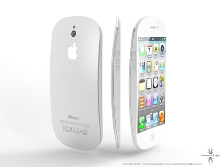 Iphone-5-ciccaresedesign-01_medium