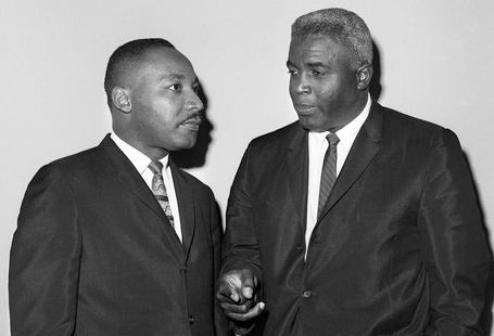 Martin-luther-king-with-jackie-robinson_zpsd15bb38f-1_zps8977acad_medium