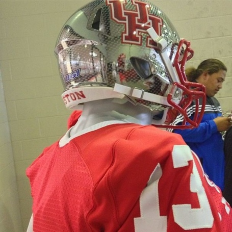 Houston-helmet-3_medium