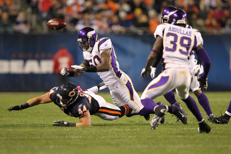 Erin_henderson_minnesota_vikings_v_chicago_jrw2ny6ll1ml_medium