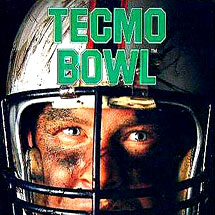 Temco-bowl_medium