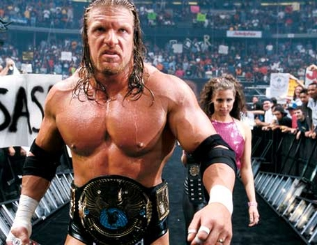 Triple-h-wrestlemania-2000_medium