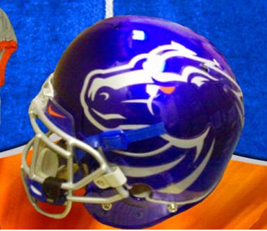 Boise-st-helmet1_medium