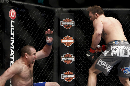 031_vladimir_matyushenko_vs_ryan_bader_gallery_post_medium