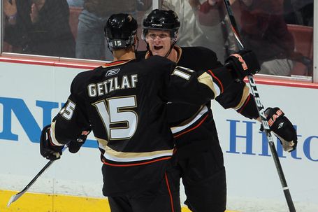 Corey_perry_ryan_getzlaf_atlanta_thrashers_uljmni-4ygsl_medium