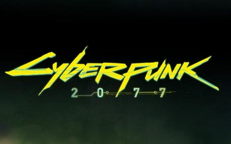 Cyberpunk-2077-logo_medium