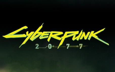 Cyberpunk-2077-logo_medium