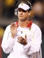Lane-kiffin-p1-e1359478783313_medium