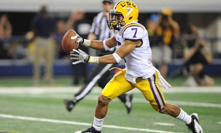 Tyrann-mathieu-lsu-pic_medium