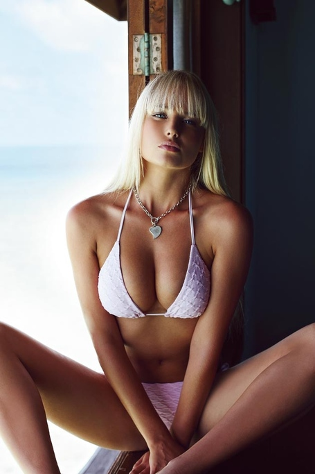 Genevieve-morton-10_medium