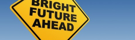 Bright-future-ahead-470x140_medium