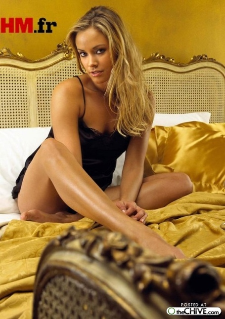 Kristanna-loken-gallery-3_medium