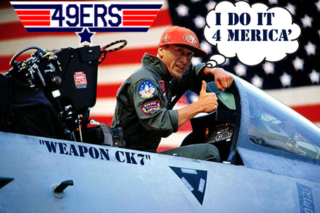 Kap_topgun_zps06ebb8b9_medium