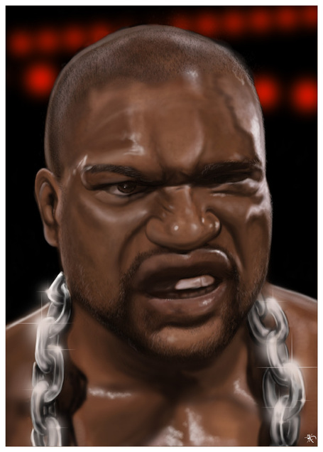 How_to_paint_rampage_jackson_by_kitster29_medium