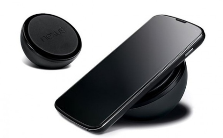 Lg-nexus-4-wireless-charging-orb-01-580x361_medium