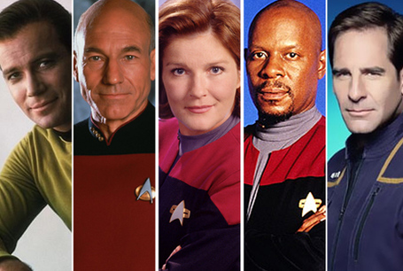 Five-star-trek-captains-unite_medium