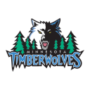 Timberwolves-vectorlogo-dot-biz-128x128_medium