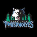 Timberwolves-vectorlogo-dot-biz-128x128_medium