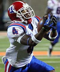 Quinton-patton-wr---la-tech---coffeyville_medium