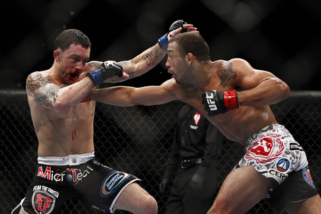 106_jose_aldo_vs_frankie_edgar_gallery_post_medium